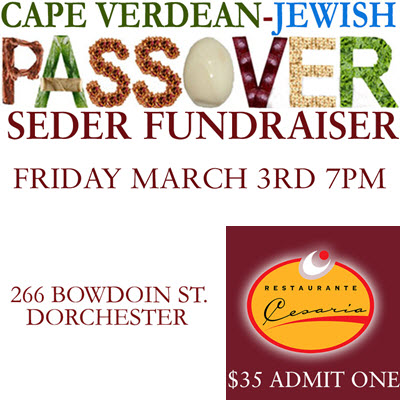 CVJPS Fundraiser Ticket-SQ