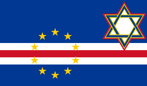 Cape Verdean-Jewish Seder di Kabuverdianu ku Judeu