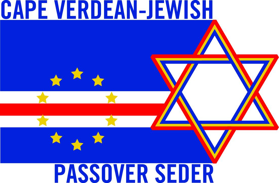 Cabo Verdean-Jewish Seder di Kabuverdianu ku Judeu
